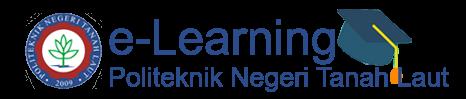 e-Learning Politala